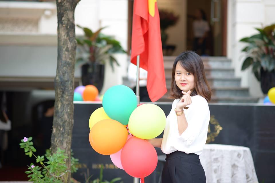 VP Hà Nội