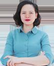 Ms. Quỳnh