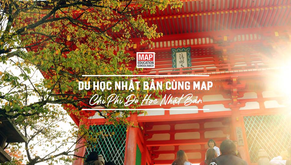 Hình ảnh sinh viên nhập học tại MAP và tham gia các hoạt động ngoại khóa. Trong những buổi ngoại khóa này các em được tìm hiểu về văn hóa, phong tục tại Nhật Bản cũng như được trang bị các thông tin hữu ích về cuộc sống tại đất nước mặt trời mọc.