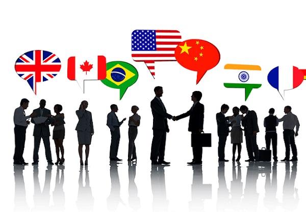 Cơ hội nghề nghiệp rộng mở cho sinh viên du học Hàn Quốc ngành Quan hệ công chúng