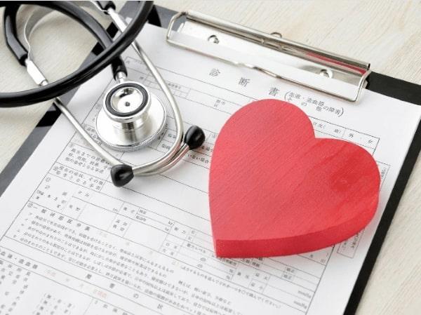 Sinh viên cũng cần đáp ứng những tiêu chuẩn liên quan đến sức khỏe