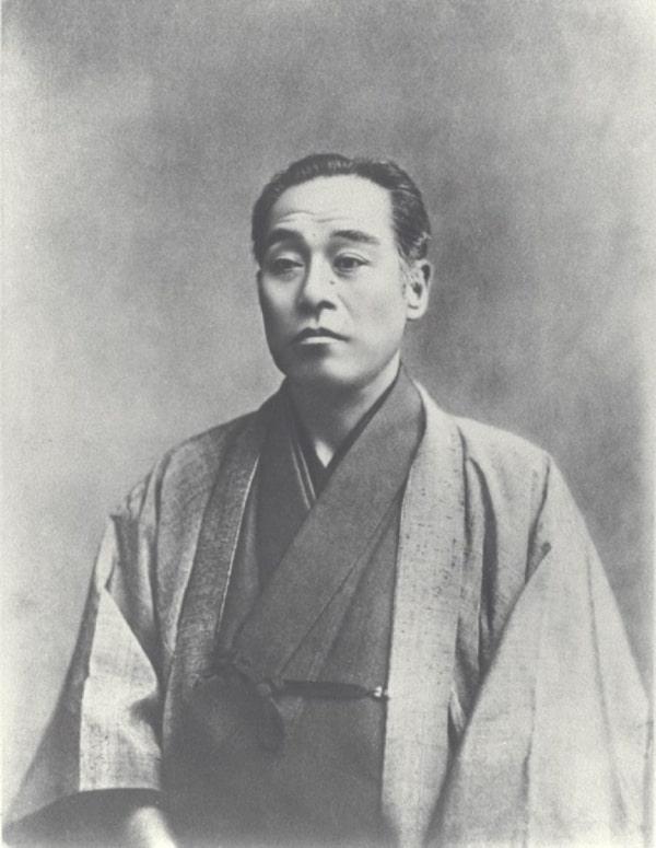 Fukuzawa Yukichi - Người sáng lập trường đại học Keio