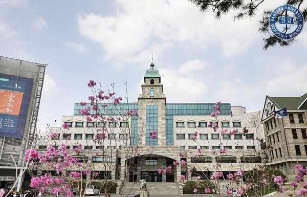 Đại học Hanyang – Trường đào tạo Kiến trúc lâu đời nhất Hàn Quốc