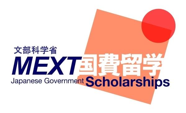 Học bổng MEXT là một trong những học bổng được tài trợ bởi chính phủ xứ sở hoa anh đào