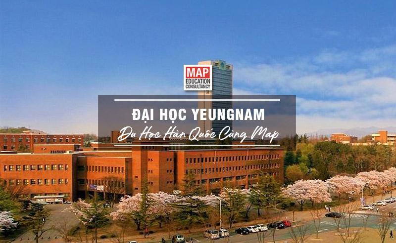 Trường Đại học Yeungnam