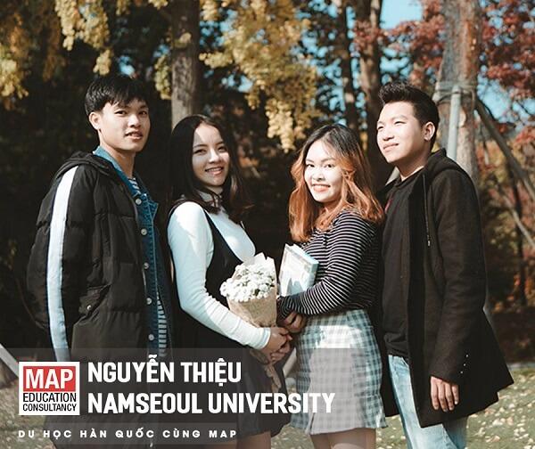 Hoa Việt dưới ống kính của bạn Nguyễn Thiệu