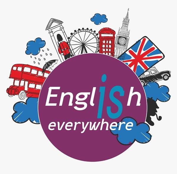 Sinh viên du học Hàn Quốc hệ tiếng Anh được học trong môi trường quốc tế 100%