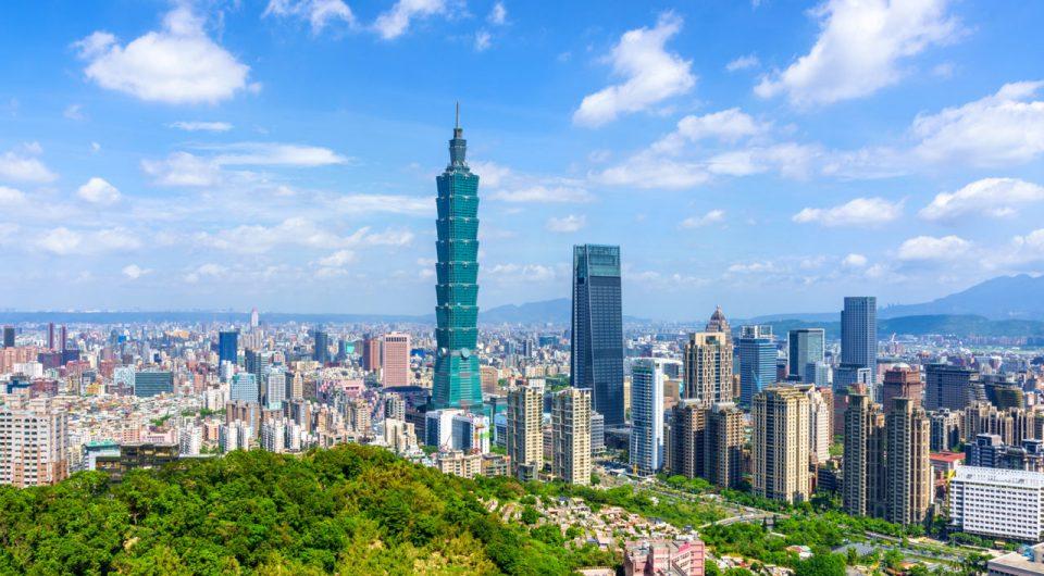 Du Học Đài Loan Từ A Đến Z - Trung Tâm Du Học Đài Loan