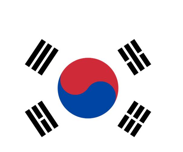 Đi du học Hàn Quốc