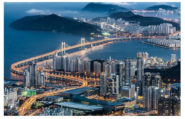 Du học Hàn Quốc nên hay không?