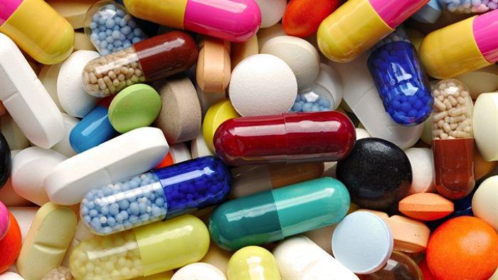 Hãy chuẩn bị những loại thuốc chữa các chứng bệnh thường gặp