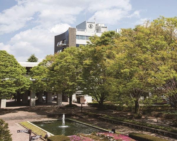 Đại học Ashikaga chuyên đào tạo kỹ thuật công nghệ dành cho sinh viên du học ở Tochigi