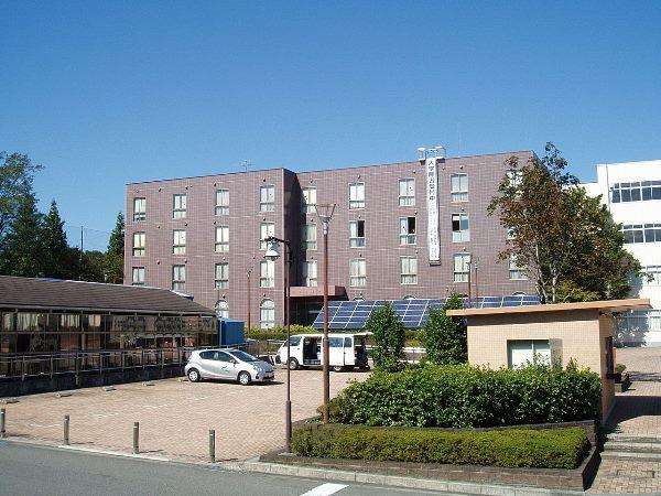 Đại học Teikyo - Đại học tư thục hàng đầu dành cho sinh viên du học Nhật Bản tại Tochigi