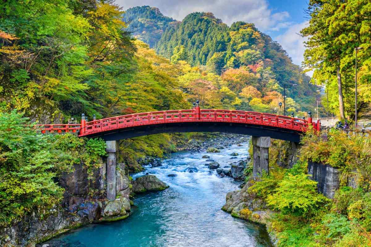 Du học Nhật Bản cùng MAP - Du học Nhật Bản tại Tochigi