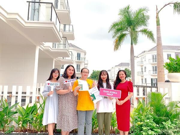 Du học bậc thạc sĩ có phải là lựa chọn tốt cho sinh viên Việt Nam?