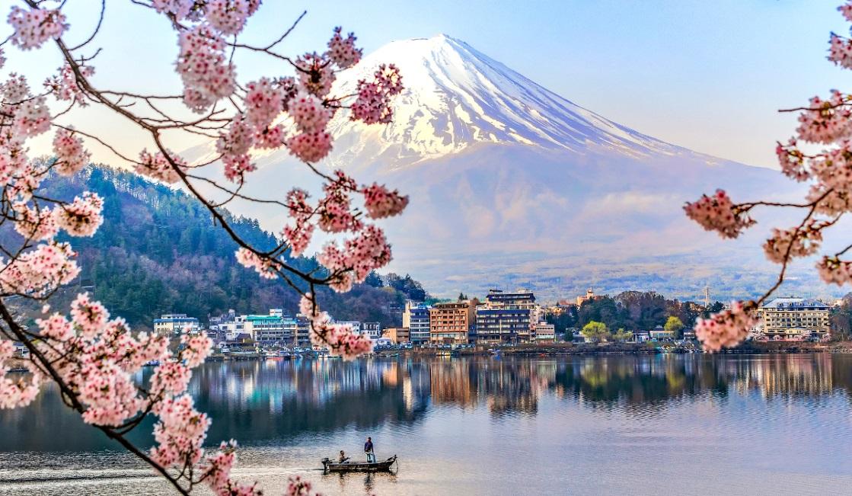 Tại Sao Nên Đi Du Học Nhật Bản?