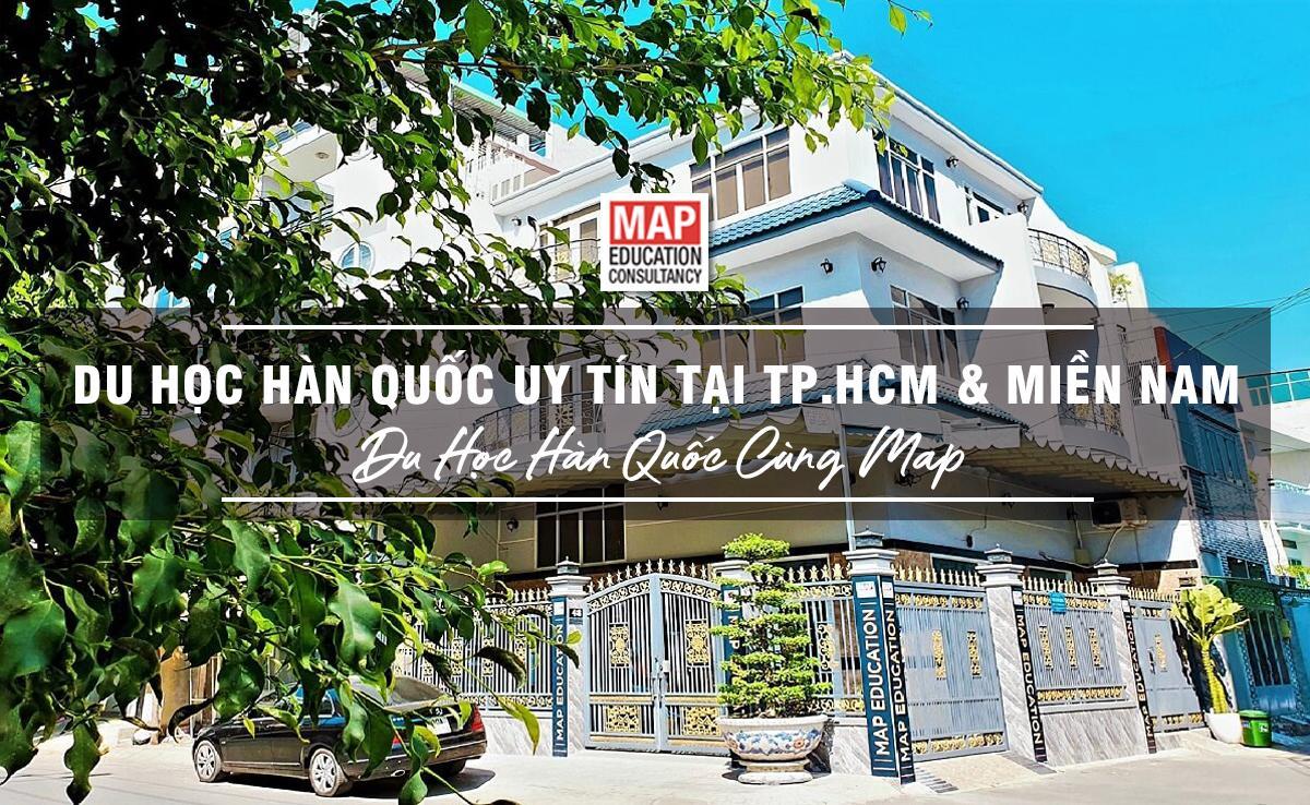 TOP 3 Công Ty Du Học Hàn Quốc Uy Tín Tại TPHCM Và Miền Nam