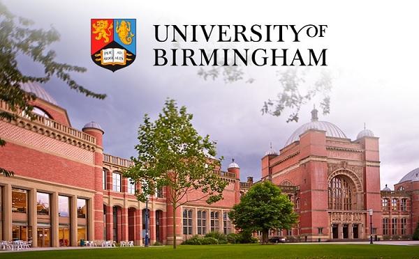 Học viện quản lý SIM Singapore là ngôi trường duy nhất tại châu Á liên kết với trường University of Birmingham