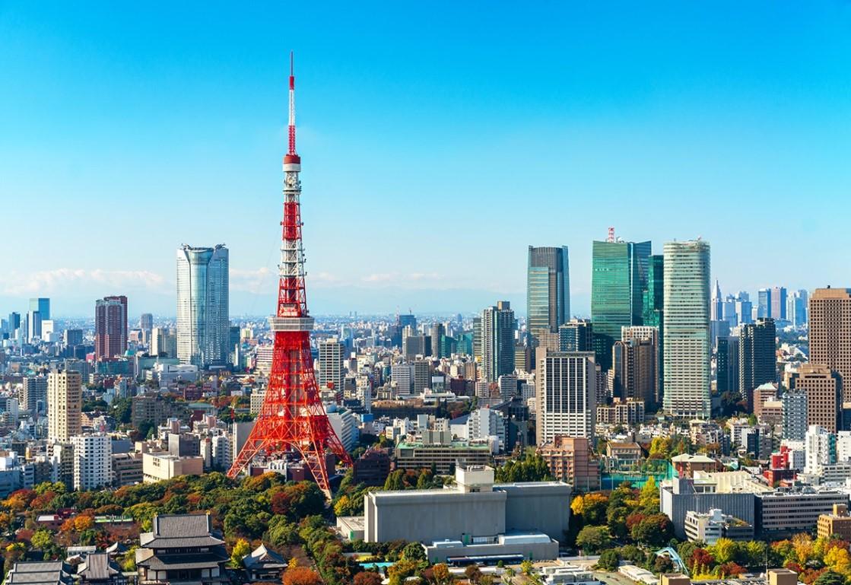 Top 5 trường Nhật ngữ tốt nhất tại Tokyo