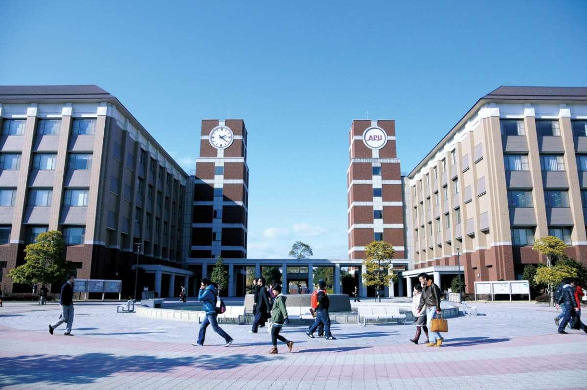 Du học Nhật Bản cùng MAP - Du học cao đẳng nghề Nhật Bản