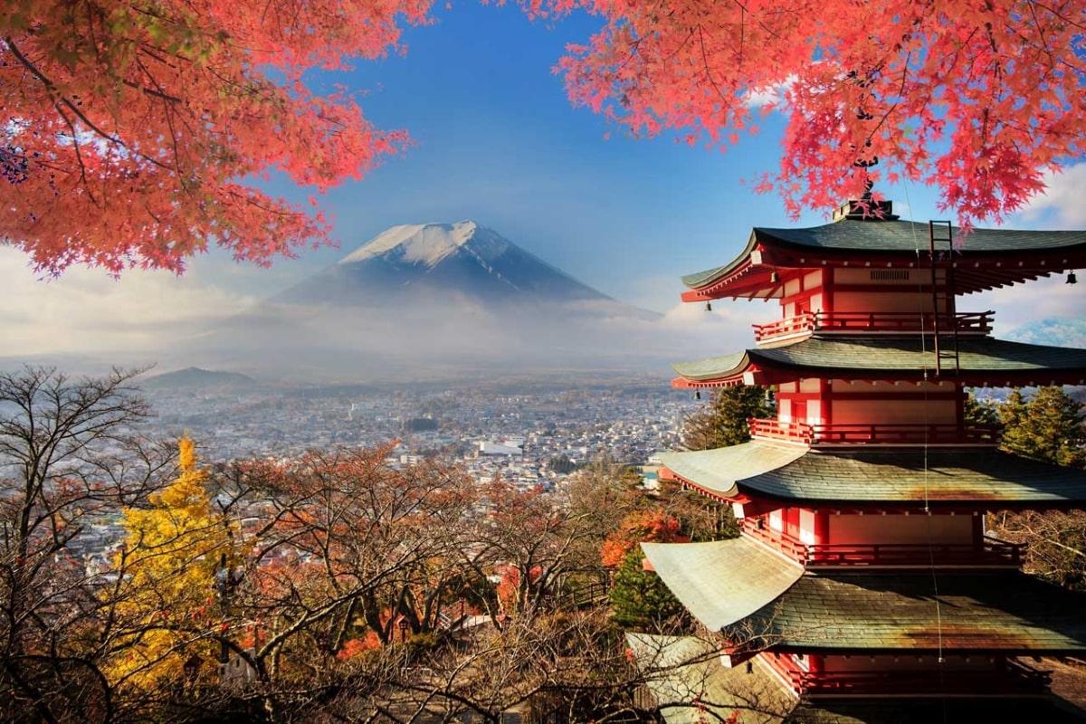 Du học Nhật Bản cùng MAP - Giấy chứng nhận tư cách lưu trú tại Nhật Bản