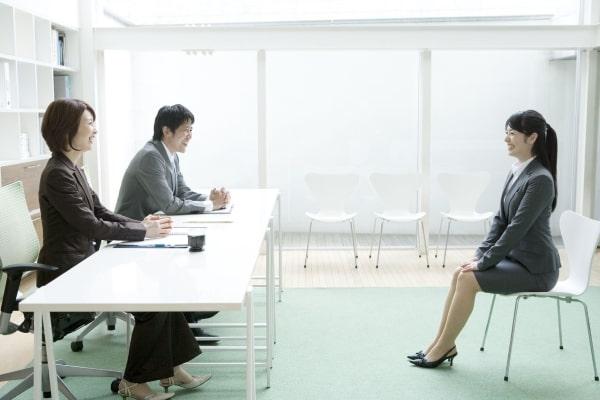 Sinh viên cần chú ý cẩn thận khi trả lời phỏng vấn