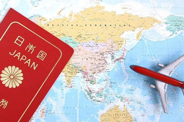 Thông tin trong hồ sơ của sinh viên không chính xác, dẫn đến tình trạng trượt visa du học Nhật Bản
