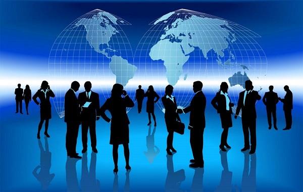 Cơ hội nghề nghiệp rộng mở cho sinh viên du học Hàn Quốc ngành Thương mại Quốc tế