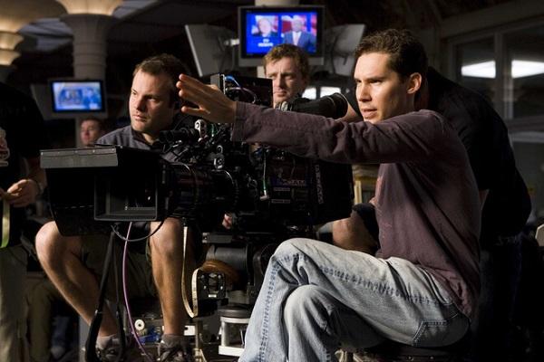 Cơ hội trở thành đạo diễn phim truyền hình chuyên nghiệp trong tương lai khi du học Hàn Quốc ngành Điện ảnh