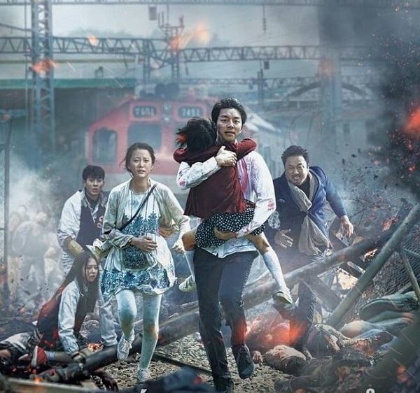 Du học Hàn Quốc ngành Điện ảnh để có cơ hội học hỏi kinh nghiệm từ những đạo diễn hàng đầu