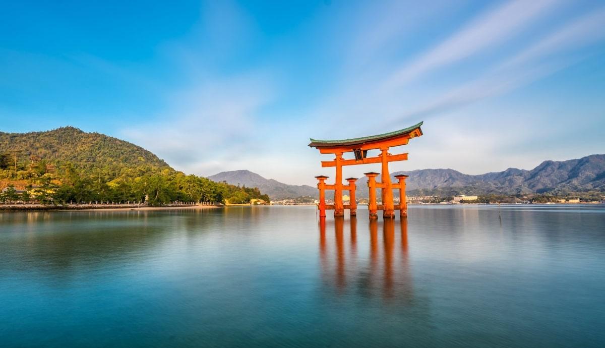 Du học Nhật Bản cùng MAP - Du học Nhật Bản ngành cơ khí