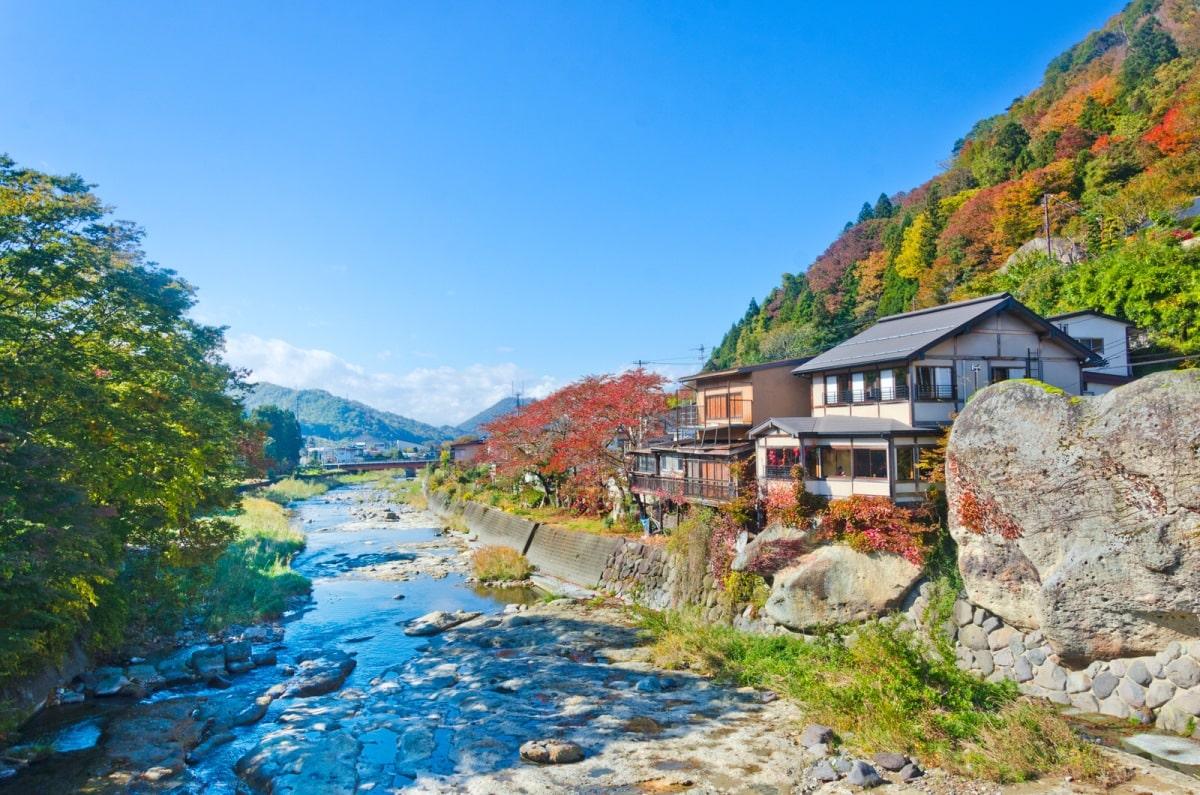 Du học Nhật Bản cùng MAP - Du học Nhật Bản ngành môi trường