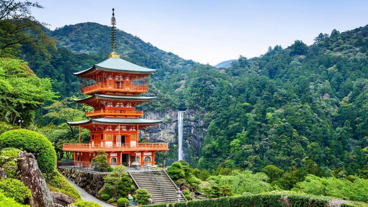 Du học Nhật Bản cùng MAP - Du học Nhật Bản ngành nhà hàng khách sạn
