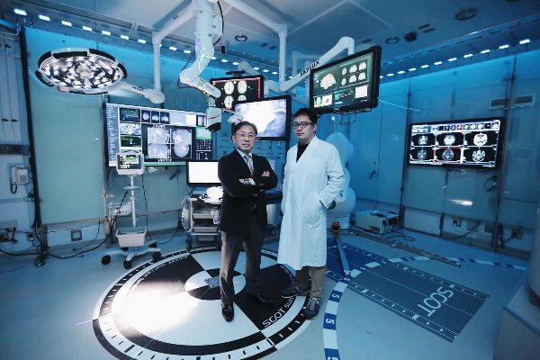 Du học ngành công nghệ thông tin tại Nhật Bản luôn được đánh giá cao về sự hiện đại