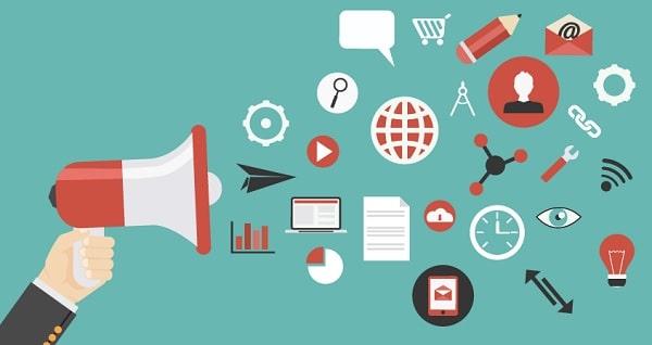 Học cử nhân Truyền thông và Marketing tại kaplan