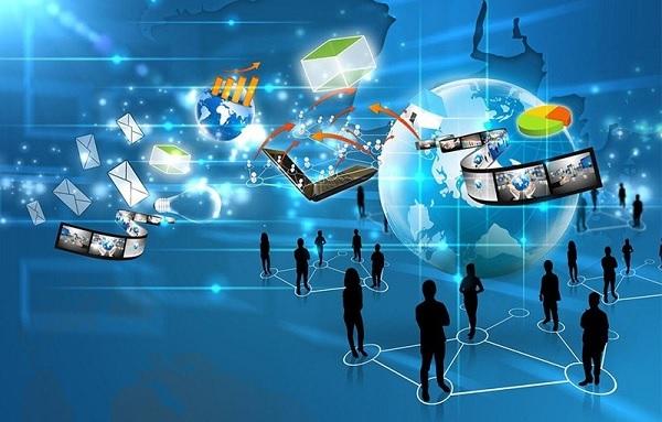 Học cao đăng Công nghệ thông tin tại trường đại học James Cook Singapore