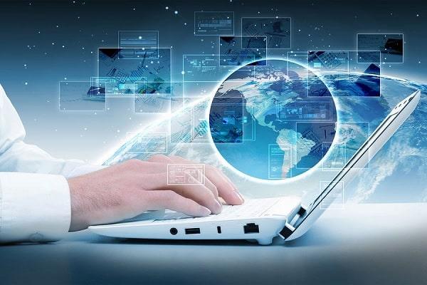 Học ngành Công nghệ và Kỹ thuật tại PSB