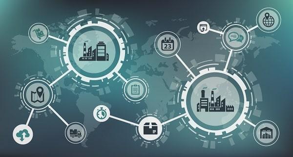 Học ngành Supply Chain tại học viện PSB Singapore