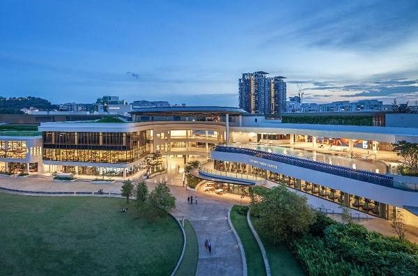Cùng Du học MAP tìm hiểu học phí 6 trường đại học công lập tại Sing