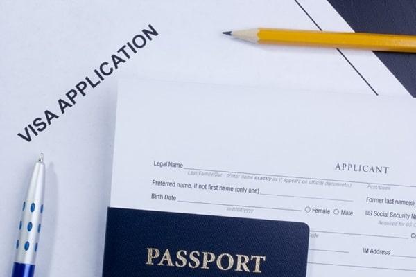 Cùng MAP tìm hiểu thủ tục xin visa Du học Singapore từ lớp 1