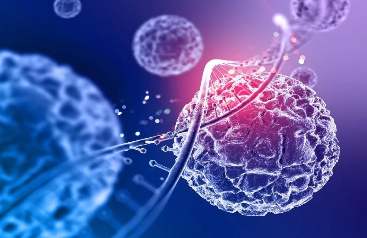 Du học Nhật Bản ngành công nghệ sinh học - Tiếp cận hệ thống công nghệ hiện đại và mới lạ