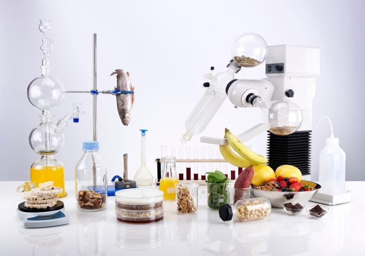 Du học Nhật Bản ngành công nghệ thực phẩm – Cơ hội nghiên cứu thực phẩm chức năng tại Nhật Bản