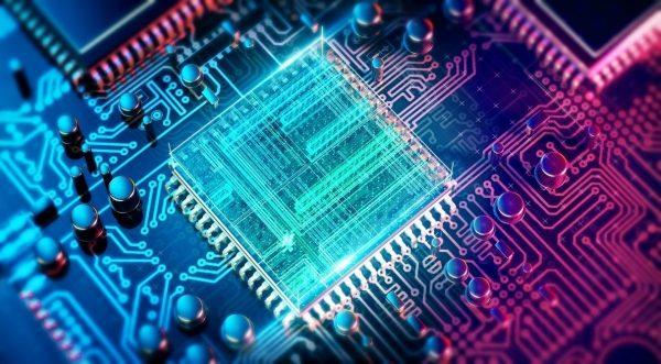 Du Học Nhật Bản Ngành Điện Tử: Khởi Nguồn Từ Chiếc Vi Mạch Micrometre