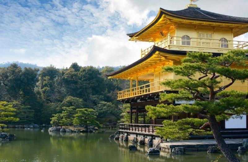 Du học Nhật Bản ngành kiến trúc – Lựa chọn lý tưởng dành cho sinh viên kiến trúc
