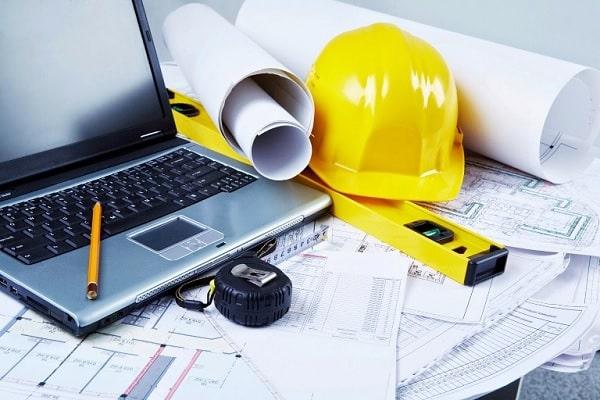 Du học nghề Singapore nên chọn ngành Xây dựng và Cơ khí