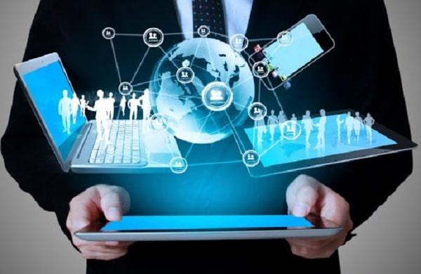 Du học nghề Singapore ngành Công nghệ thông tin