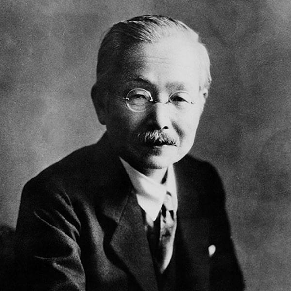 Du học Nhật Bản ngành công nghệ thực phẩm, sinh viên sẽ được học về giáo sư Kikunae Ikeda, người đã phát hiện ra Umami - một trong 5 loại hương vị cơ bản