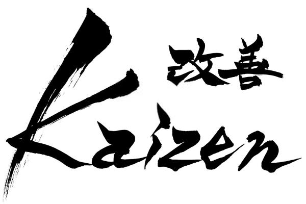 Du học ngành quản trị nhân lực tại Nhật Bản, sinh viên sẽ được tiếp cận phương thức Kaizen – Sự cải tiến liên tục