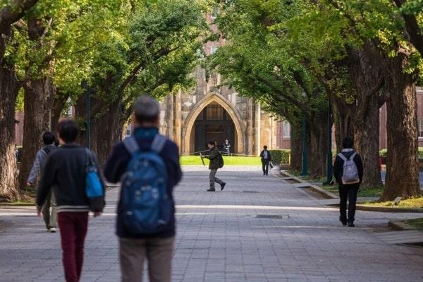 Nhật Bản sở hữu hệ thống giáo dục đào tạo hàng đầu thế giới, là môi trường lý tưởng dành cho các bạn du học Nhật Bản ngành giáo dục