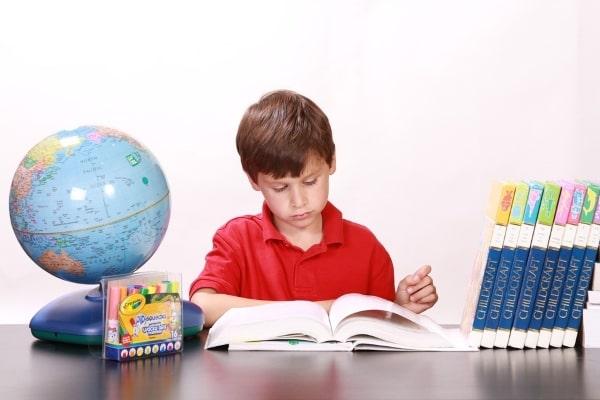 Phương pháp giáo dục Shichida giúp nhiều trẻ em trên thế giới phát triển vượt bậc